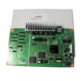 US Stock-Epson R1390 Mainboard-2118698