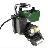 AC220V Hot Wedge Welder for Geomemberance Welding Model 4001B