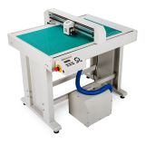 "FC6090 23""x35"" Digital Flatbed Cutter"