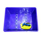 Screen Printing Washout Tank Watergun included Simple Wash Palllet Basin Movable