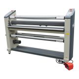 "Qomolangma 63"" Heavy Duty Full-Auto Roll to Roll High-End Lamination Machine"