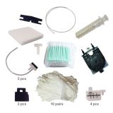 H-E Parts Maintenance Kit Pro for Roland SP-300i / SP-540i