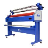Australia Stock, Qomolangma 63in Wide Format Cold Laminator and Mounting Machine
