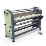us stock hot laminator