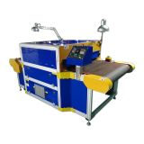 220V 8KW Conveyor Tunnel Dryer 31.5in by 7.2ft