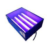 Australia Stock, CALCA 110V / 220V 60W 18 x 12in UV Exposure Unit Screen Printing Plate Making Silk Screening DIY