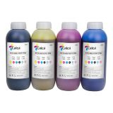 Calca DX7 Printhead ECO Solvent Ink