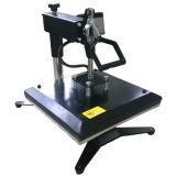 "16"" x 24"" Swing-Away Manual T-shirt Heat Press Machine"