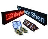 LED Products