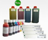 Eco Ink and Cartridges