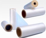 Hot Laminating Film