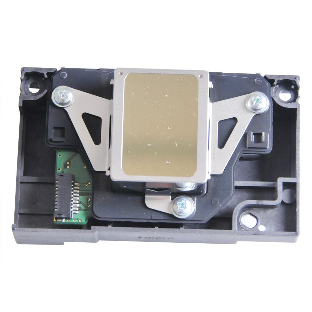 Brand New Epson Stylus Photo 1390 / 1400 / 1410 Printhead - F173050 / F173060 / F173070 / F173080 / F173090