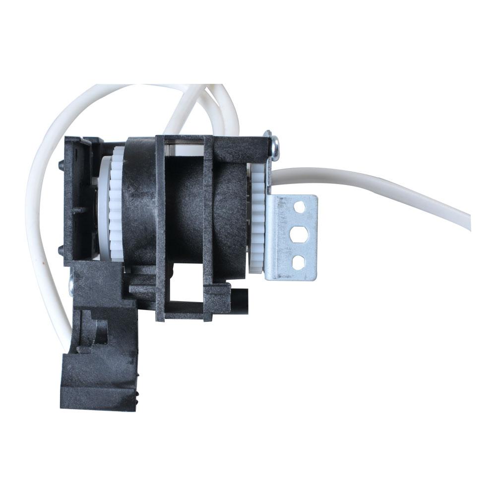 Mutoh RH2 / FalconII Solvent Resistant Pump