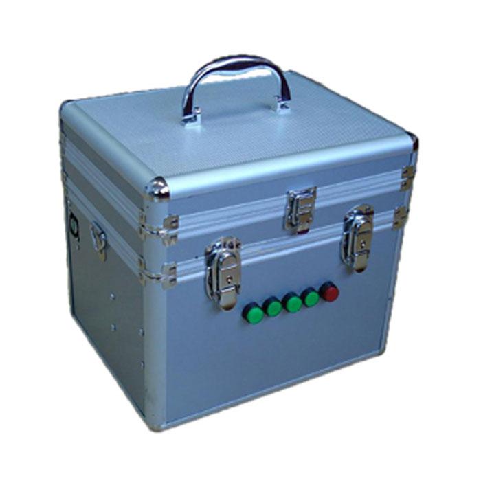 Outdoor Printhead Ultrasonic Cleaner (XAAR / KONICA / SEIKO / SPECTRA) 110V