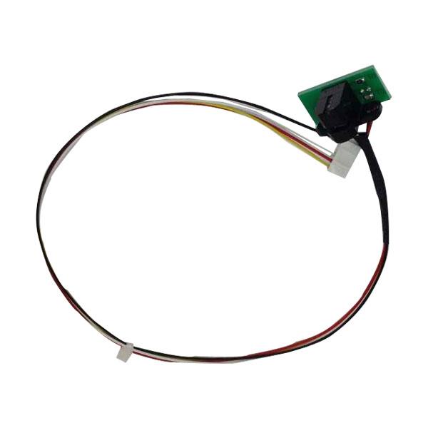 Mimaki Encoder Sensor for JV3 / JV22 - E102192 / E103729