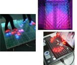 LED Innovative products