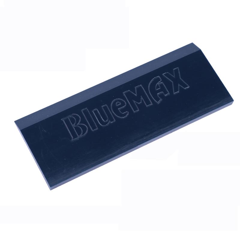 Qili QG-12-1 Tendon Tape Squeegee