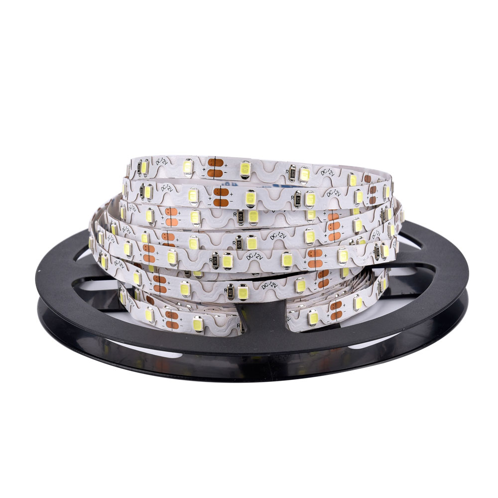 Us Stock 5roll Pack Ving Ul 164ft 2835 Flexible White Light Led China Printed Circuit Board Fpcb Fpc Strip Bendable S Type 5m Smd 360 Leds Np 12v For Resin Letter 8652