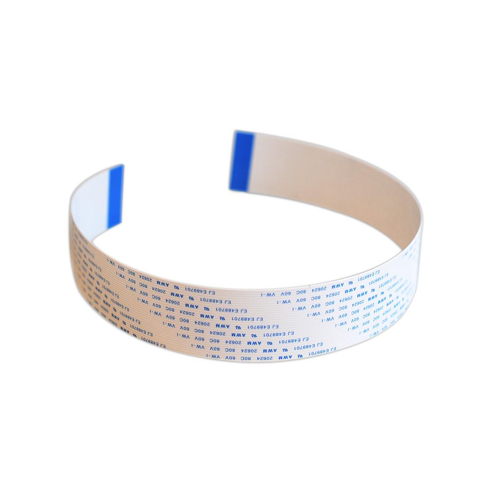Seiko SPT-255 Printhead Data Cable