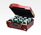 3D Vacuum Heat Presses
