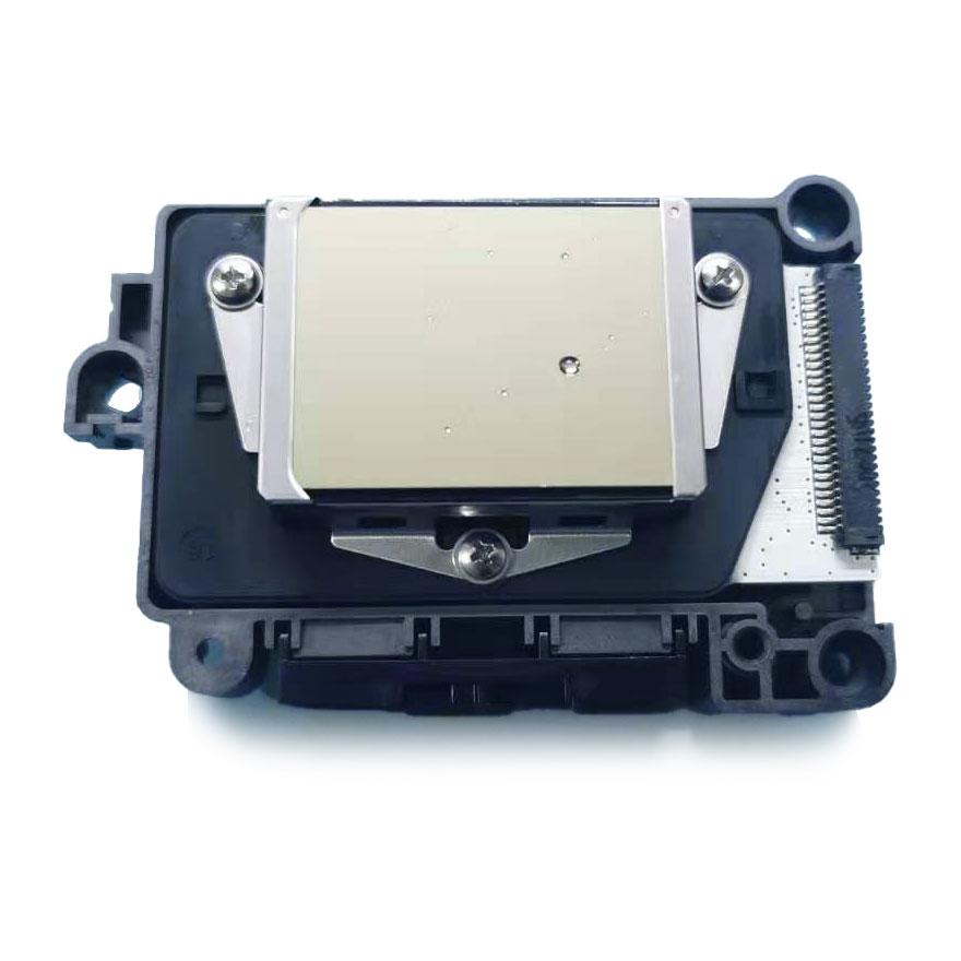 Epson D700 / D880 Printhead - FA170200030