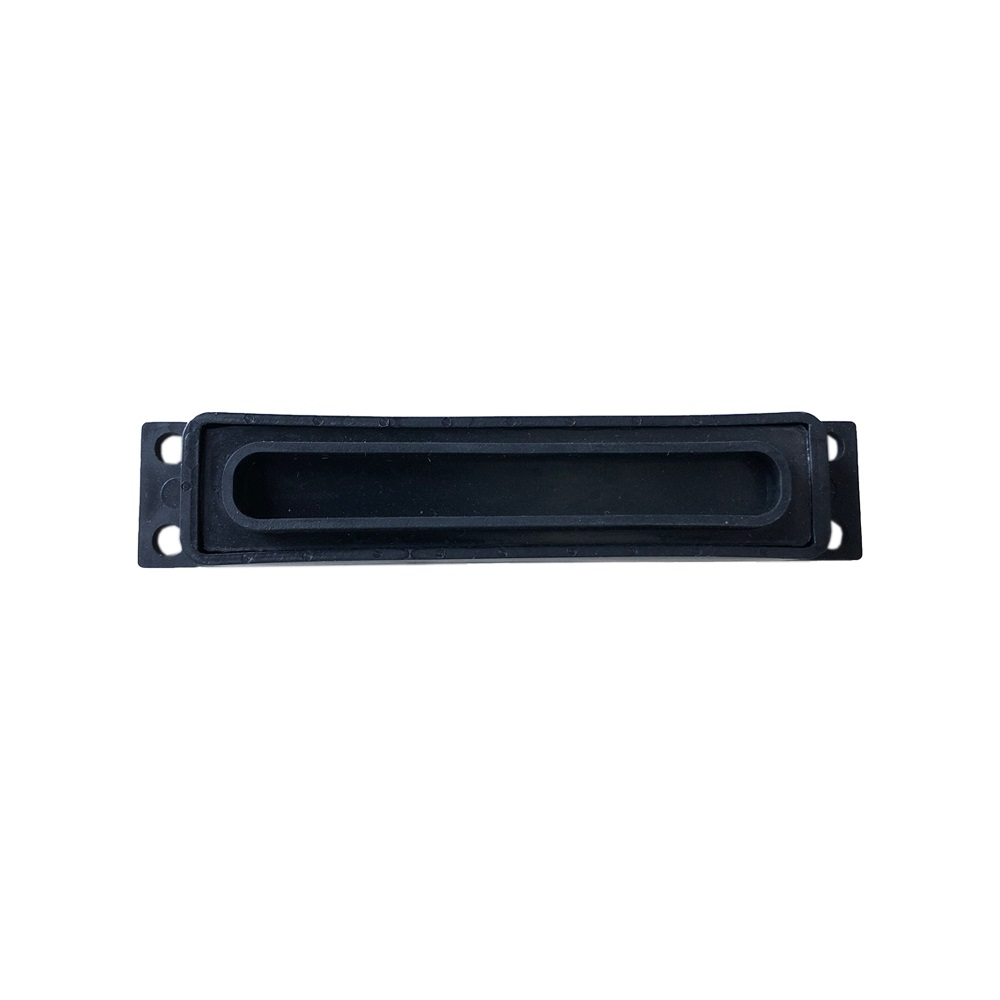 Generic Captop for Konica KM1024 Printhead
