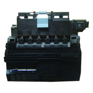 HP Carriage Assembly for DesignJet 5000 / 5500 (Second Hand)