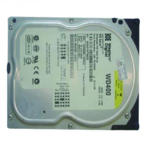 HP HDD for DesignJet 5000