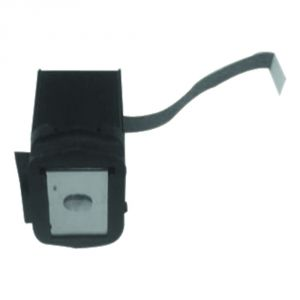 Original HP Line Sensor for DesignJet 5000 / 5500 (Second Hand)