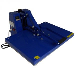 "16"" x 24"" High-pressure Manual T-shirt Heat Press Machine"