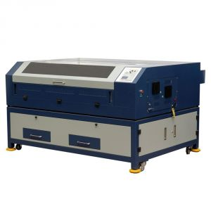 "51"" x 49"" (1300mm x 1250mm) Detachable Board Laser Cutter Machine"