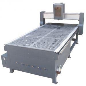 ... 2500mm) CNC الخشب آلة راوتر (محرك سيرفو