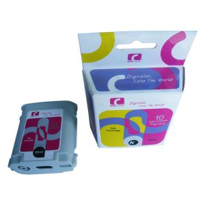 69ML Compatible HP500 Plotter Pigment Ink Cartridge