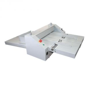 480mm Multi-Purpose Paper Creasing Machine-NO.43287500
