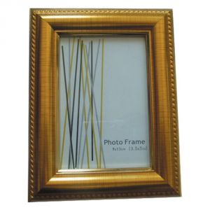 PS Photo Frame-90*130mm