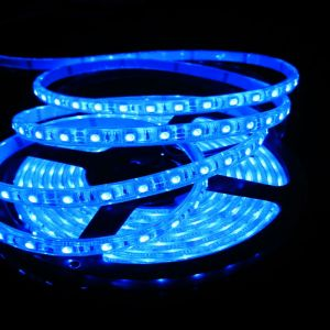 LED Strip 5050(F60-12V-10mm-WF)