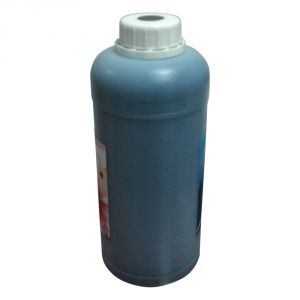 Compatible Mimaki JV33 ECO Solvent Ink(SHL No ICC profile Needed)