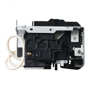 Epson Stylus Color 900 Pump Assembly