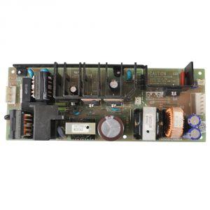 Original Roland Sp 540v Vp 540 Power Board 12429114
