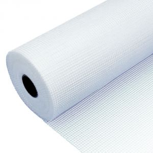 "110.2"" (2.8m) Coated Mesh Fabric(270-1000*1000-12*12)"