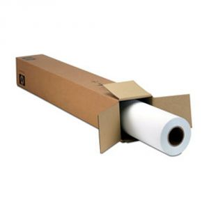 "24"" (0.61m) RC Glossy W/P Photo Paper (260)"