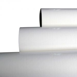 "3.15mil 36"" x 164´ Pressure Sensitive Cold Laminating Film 3"" Core (160g)"