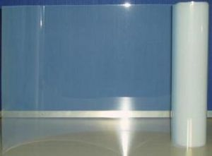 "42"" (1.07m) PET Negative Backlit Print Film(100u)"