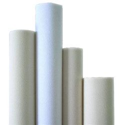 "(320gsm) Solvent Cotton Canvas 50"" (1.27m)"