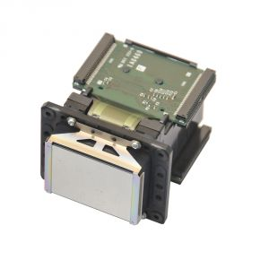 Roland RE-640 / VS-640 / RA-640 Eco Solvent Printhead (DX7) -6701409010