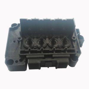 Epson DX7 Printhead F189010 Original Solvent Manifold / Adapter