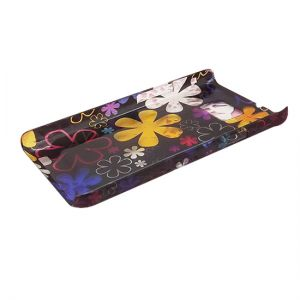 Samsung Note4 9100 Sublimation Phone Case Cover