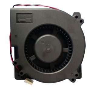 Mutoh VJ-1604 Fan OEM