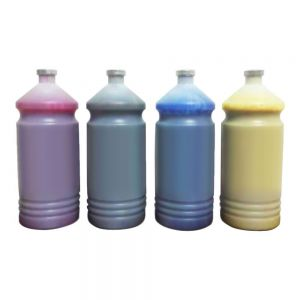 1 Liter Italy Water Based Dye Sublimation Ink for Epson Roland Mimaki Mutoh  Printers