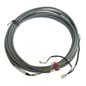 Flora LJ-320K Printer Printhead DC Power Cable